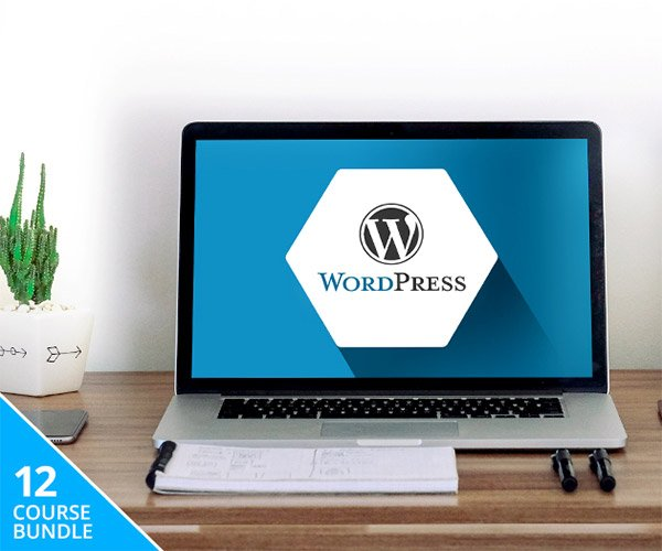 Deal:  WordPress Wizard Bundle