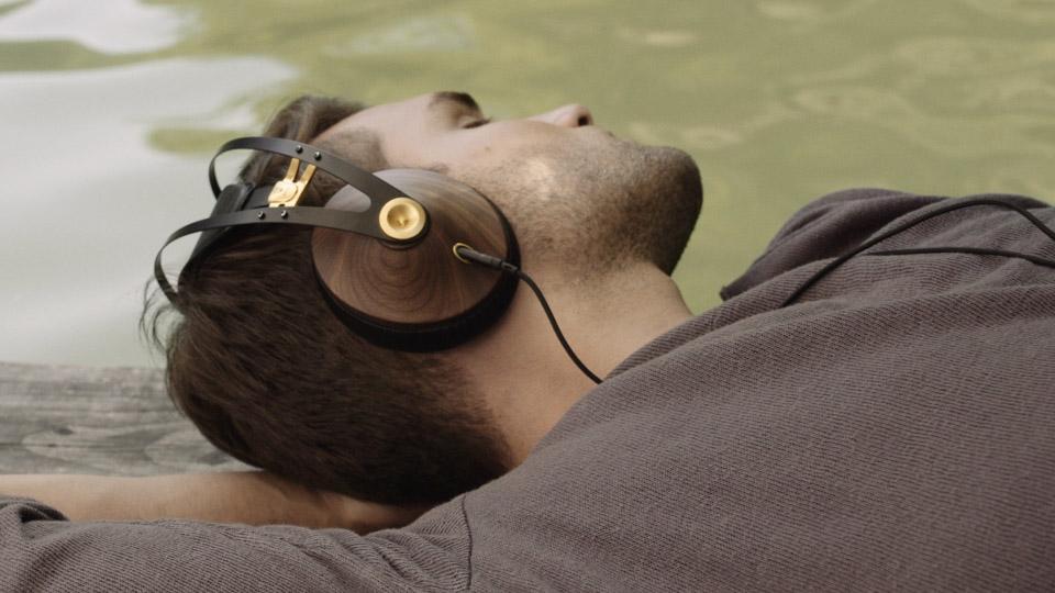 Meze 99Classics Headphones