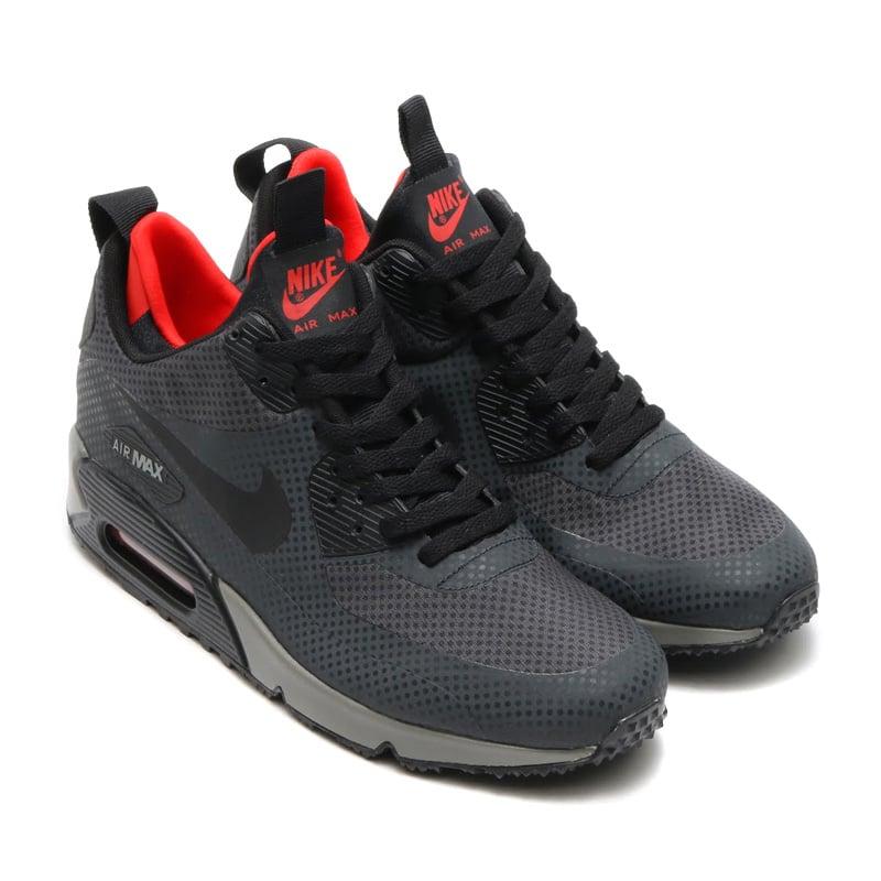 Nike Air Max 90 Utility