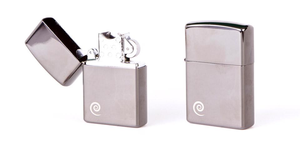 Deal: Plazmatic Flameless Lighter