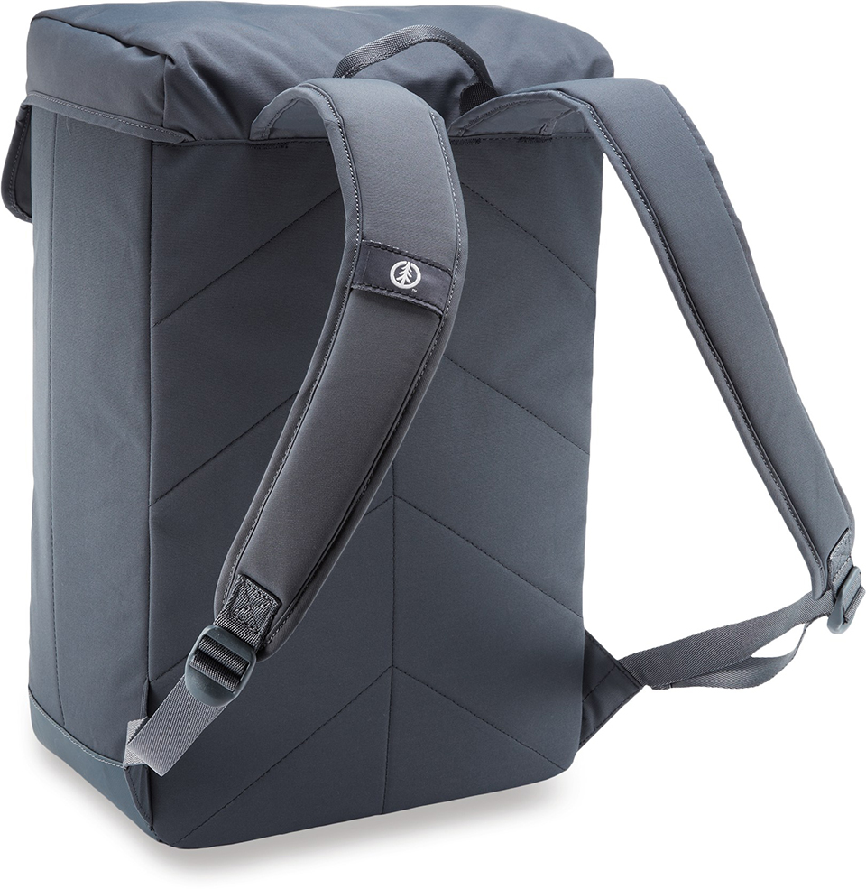 REI 24 Pack Backpack Cooler