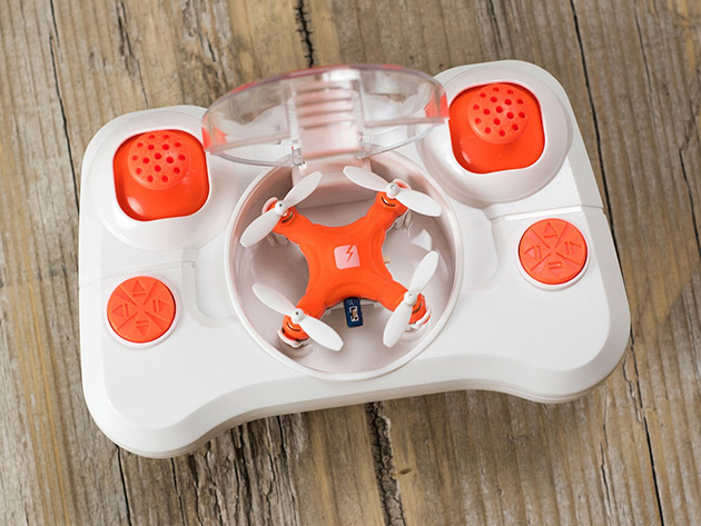 Deal: SKEYE Pico Drone