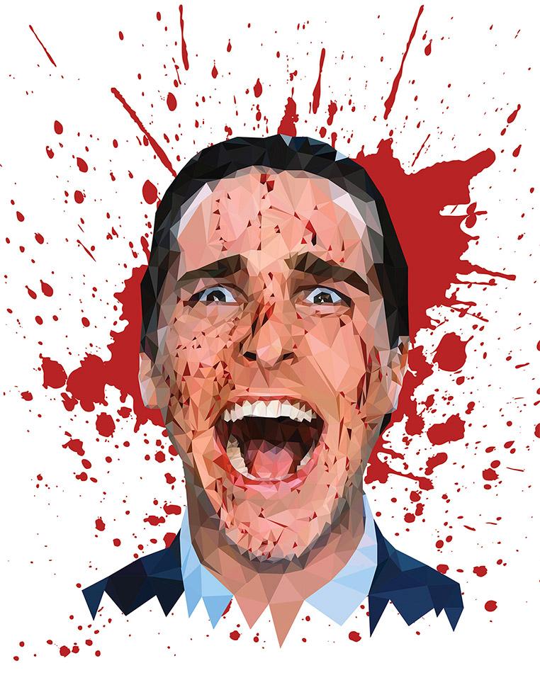 открытка психопаты аттракционов челябинском