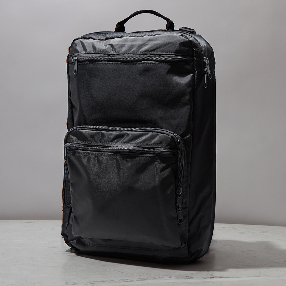 Global Nomad Convertible Backpack