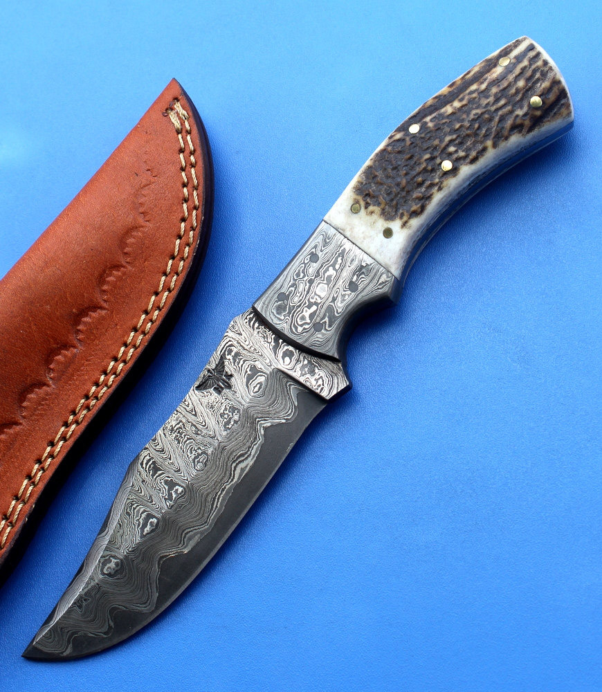 Hometown Handmade Knives
