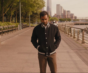 Master of None (Trailer)
