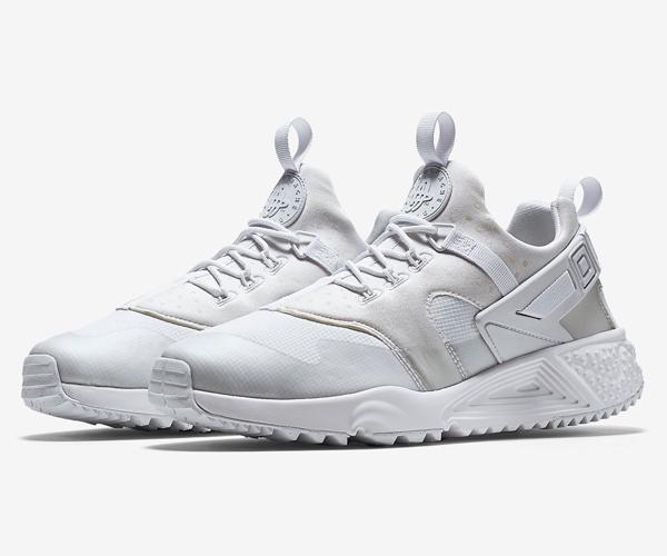 Nike Air Huarache Utility