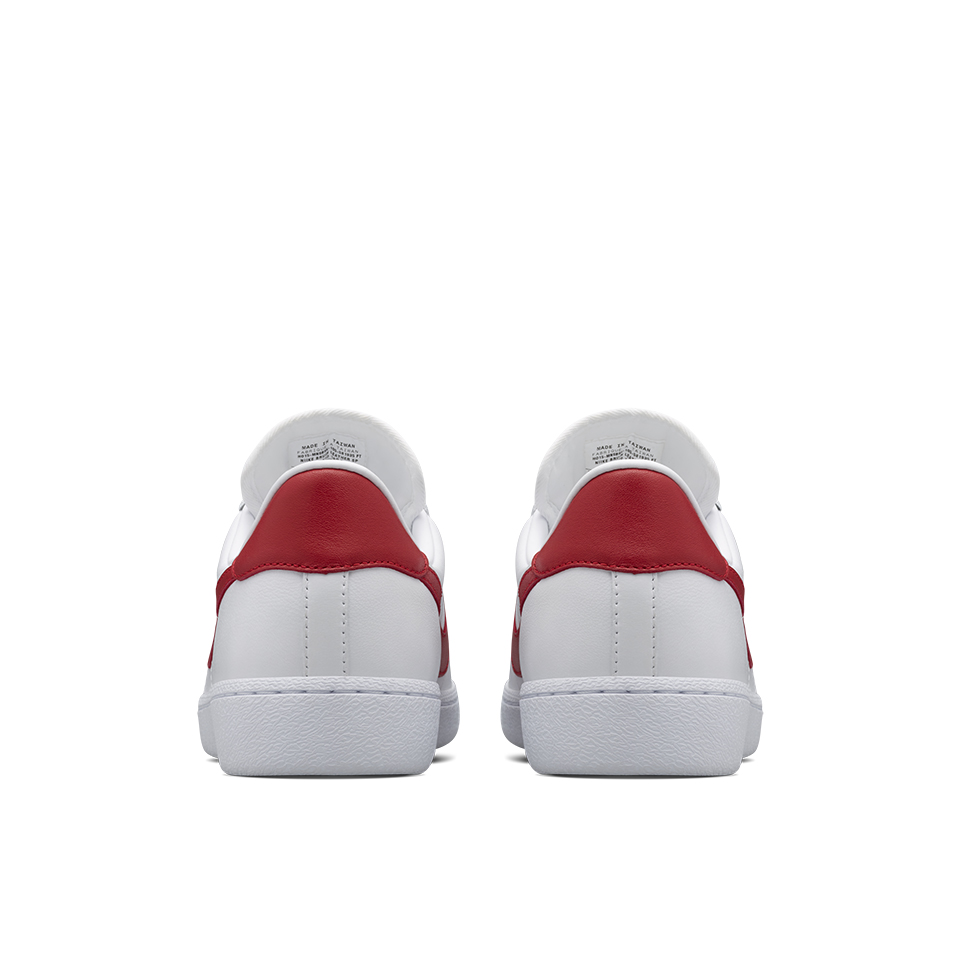 NikeLab Bruin Leather