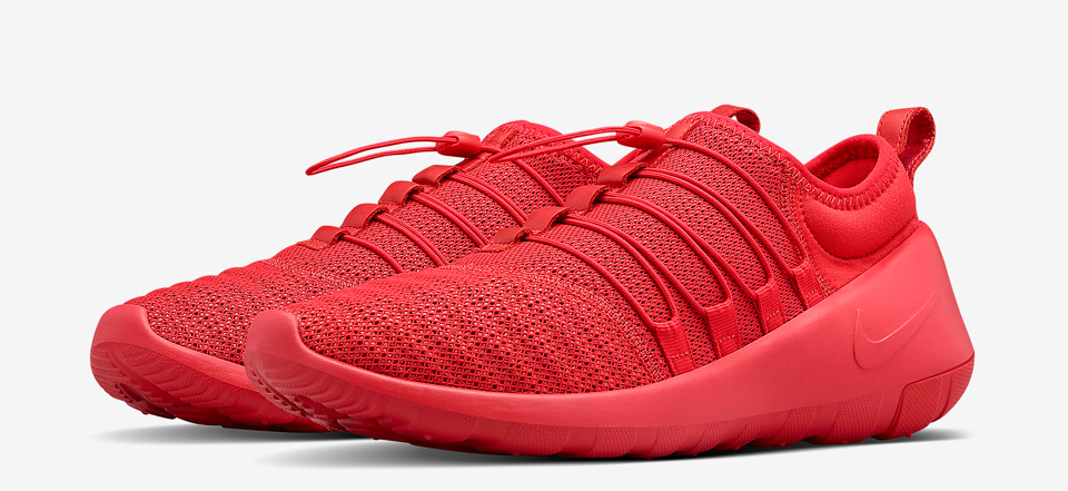 NikeLab Payaa