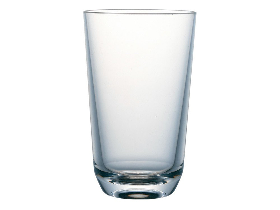 Snow Peak Silicone Glasses