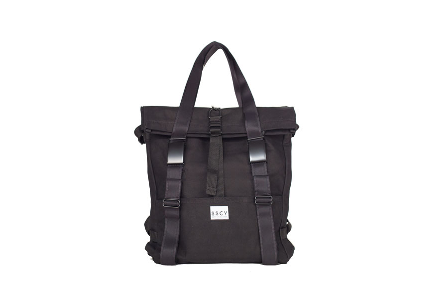 SSCY Tack Sling Bag