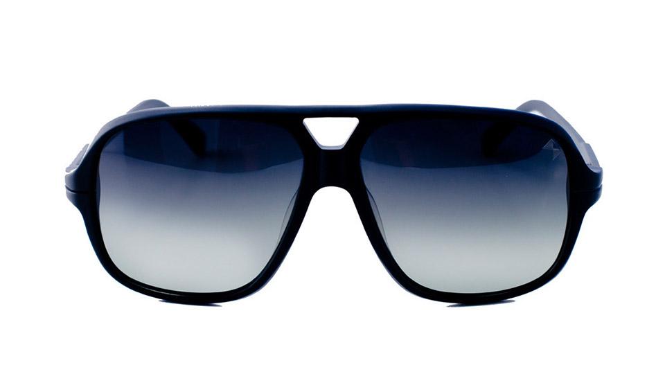 Deal: The Lume Titanium Sunglasses