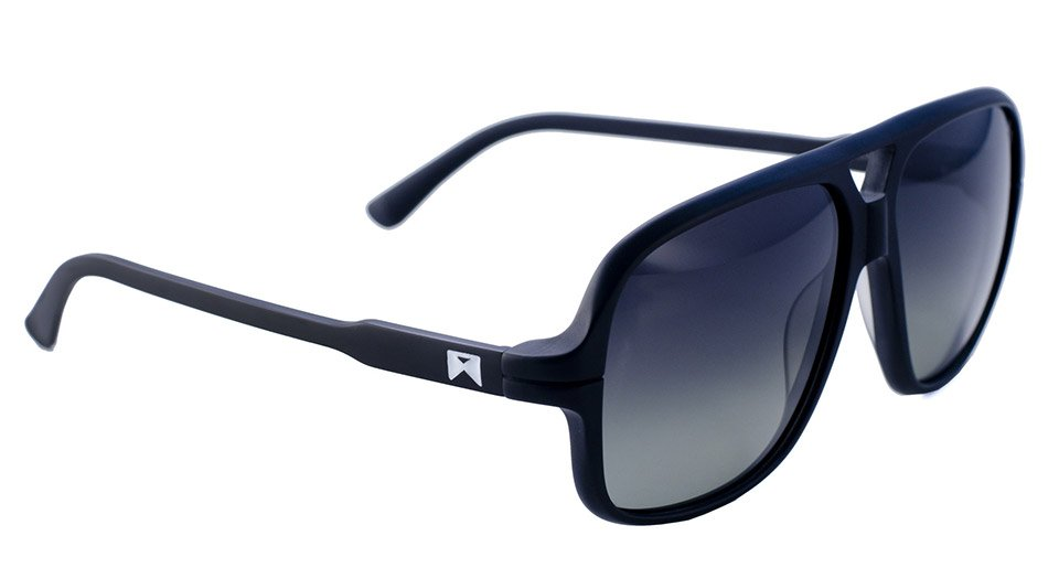 Deal: The Lume Titanium Sunglasses