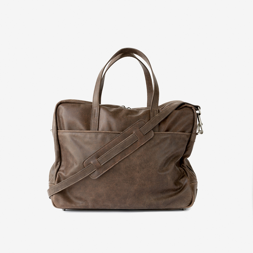 Voyager Weekend Bag