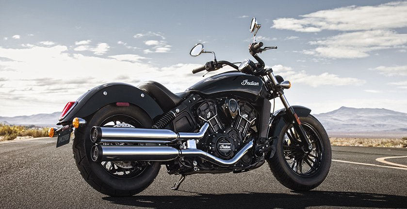 2016 indian scout sixty the awesomer. Black Bedroom Furniture Sets. Home Design Ideas