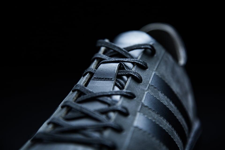 adidas futurecraft leather prezzo