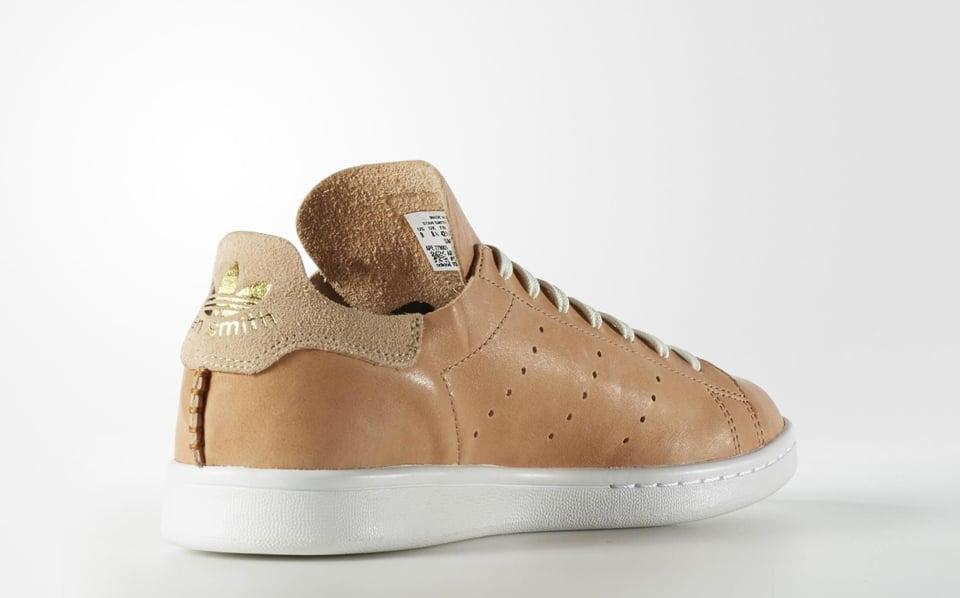Adidas Stan Smith PC