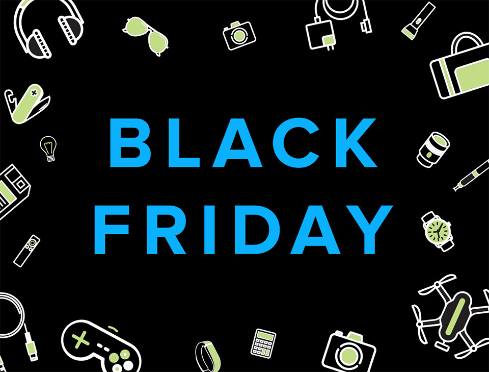 Awesomer Shop Black Friday Deals