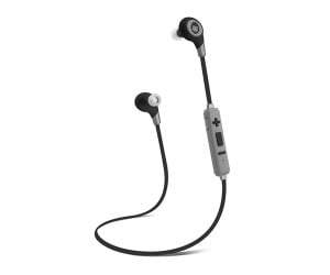 Deal: BKHC Sport Bluetooth Earbuds