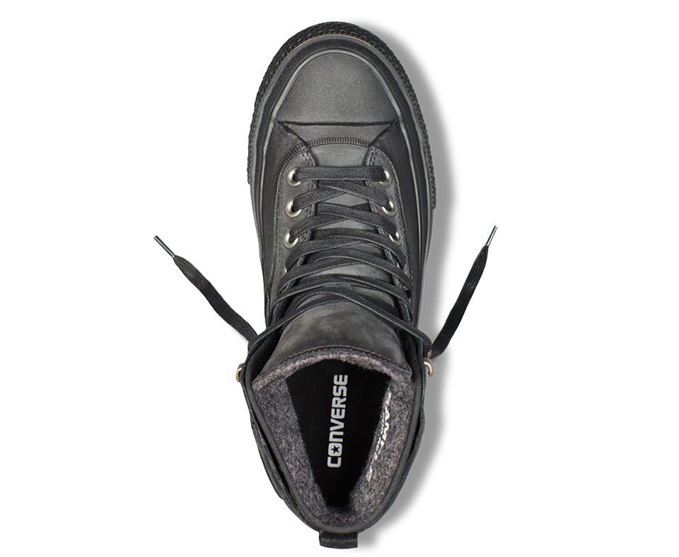Chuck Taylor All Star Tekoa