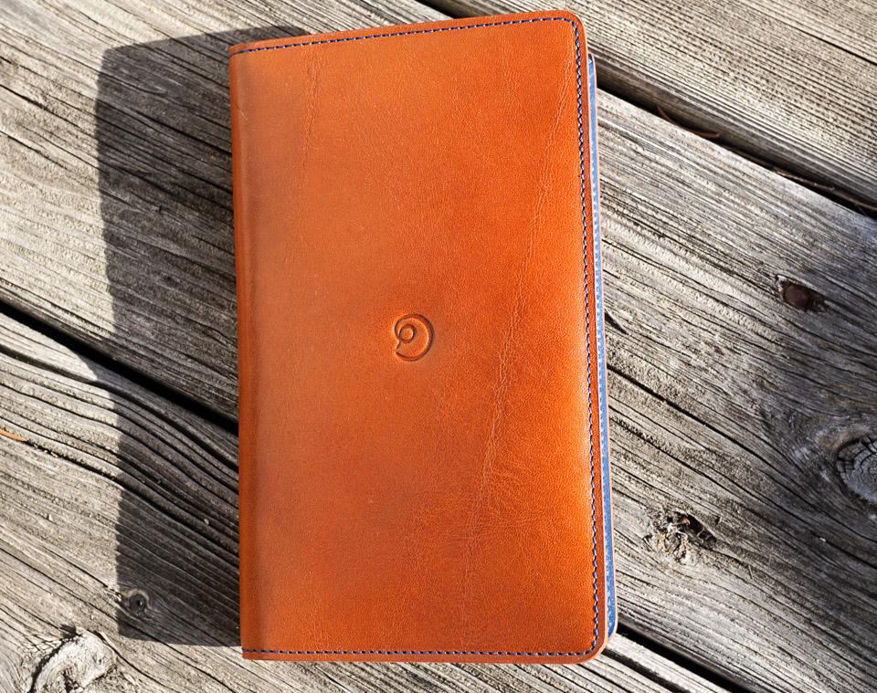Danny P. Leather Goods