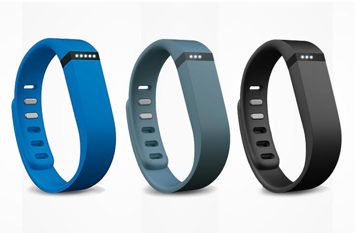 Deal: Fitbit Flex Activity Tracker