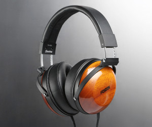 Fostex x Massdrop TH-X00