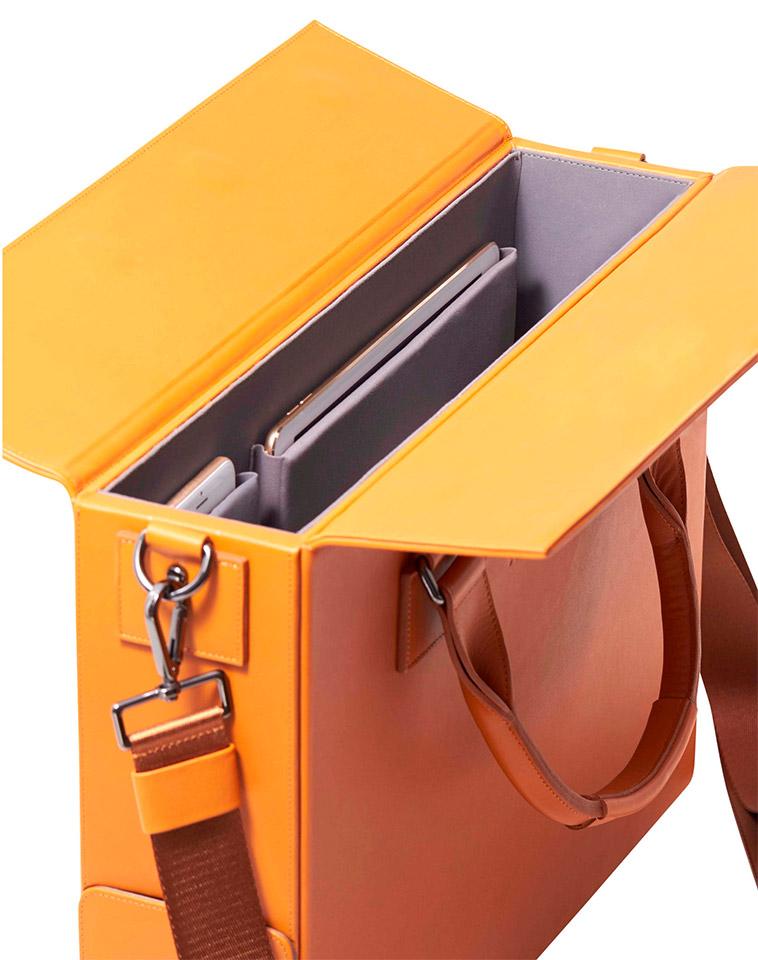 Slaint Arroe Briefcase