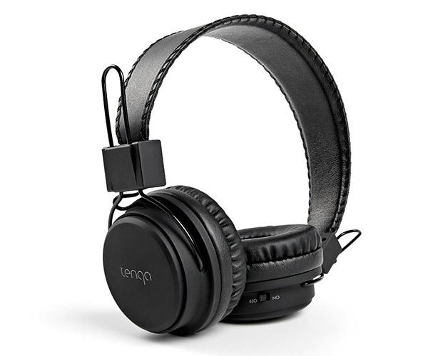 deal remxd bluetooth headphones. Black Bedroom Furniture Sets. Home Design Ideas