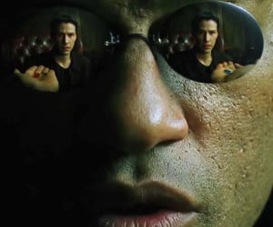 The Matrix Trilogy in 90 Seconds