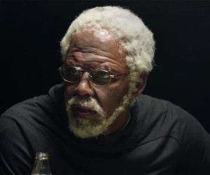 Uncle Drew: Chapter 4