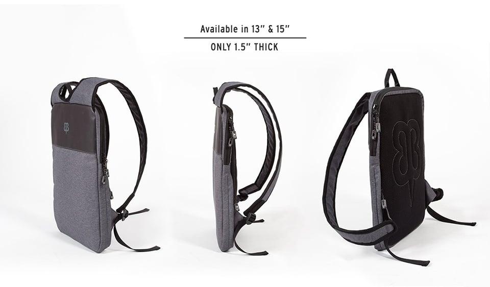 Under-The-Jack-Pack