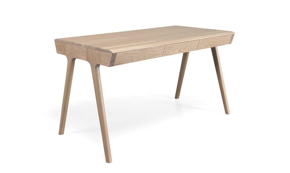 Wewood Metis Desk
