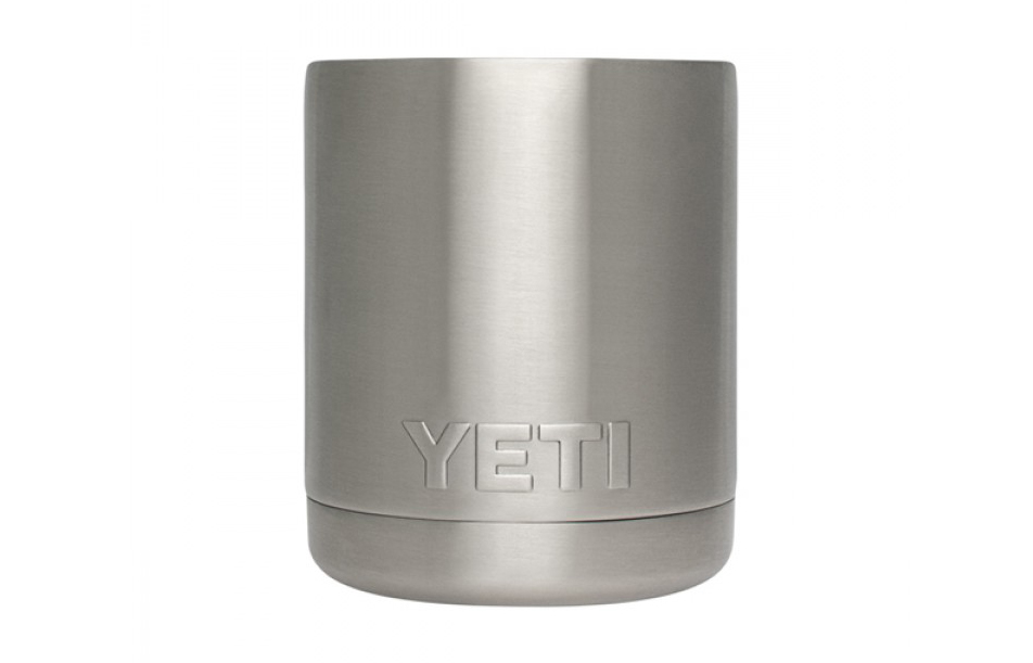 Yeti Rambler Lowball Cup