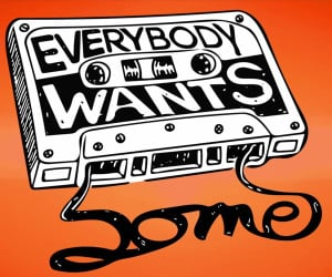 Everybody Wants Some (Trailer)