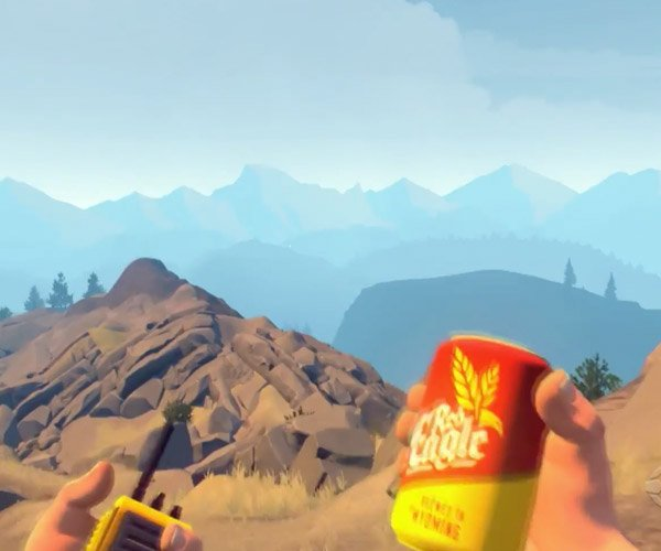http://theawesomer.com/photos/2015/12/firewatch_gameplay_t.jpg