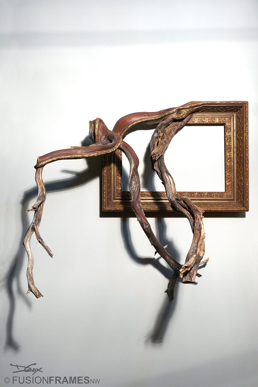 Fusion Frames