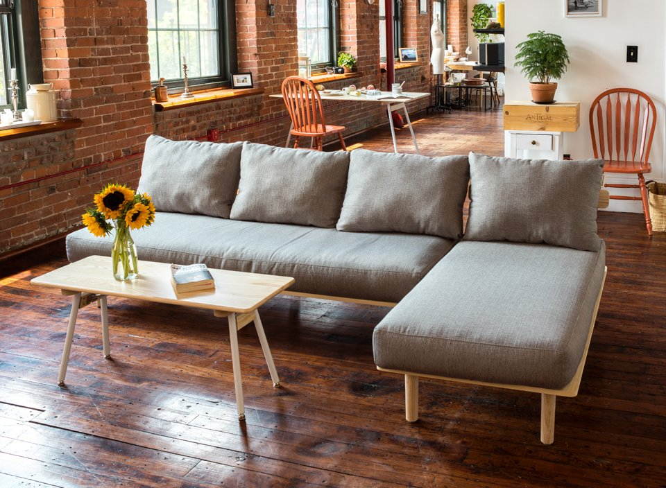 Greycork Furniture