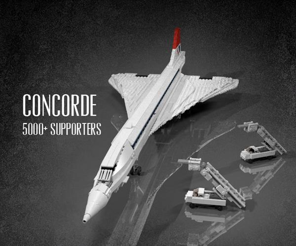 lego paper airplane machine