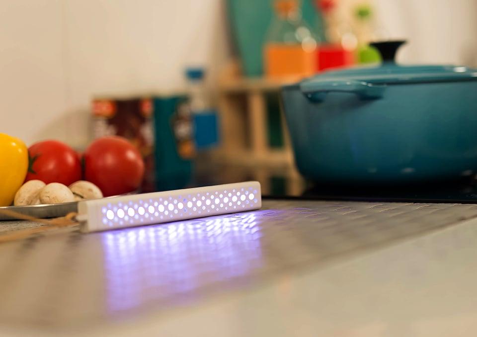 Molt Mstick LED Lamp