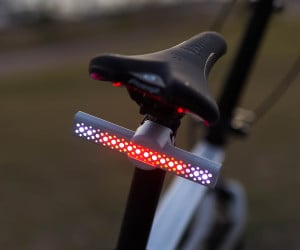 Molt Mstick LED Lamp