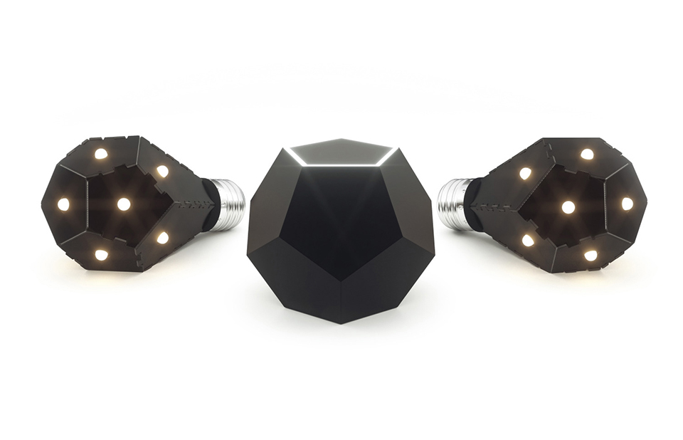 Nanoleaf Smart Bulbs