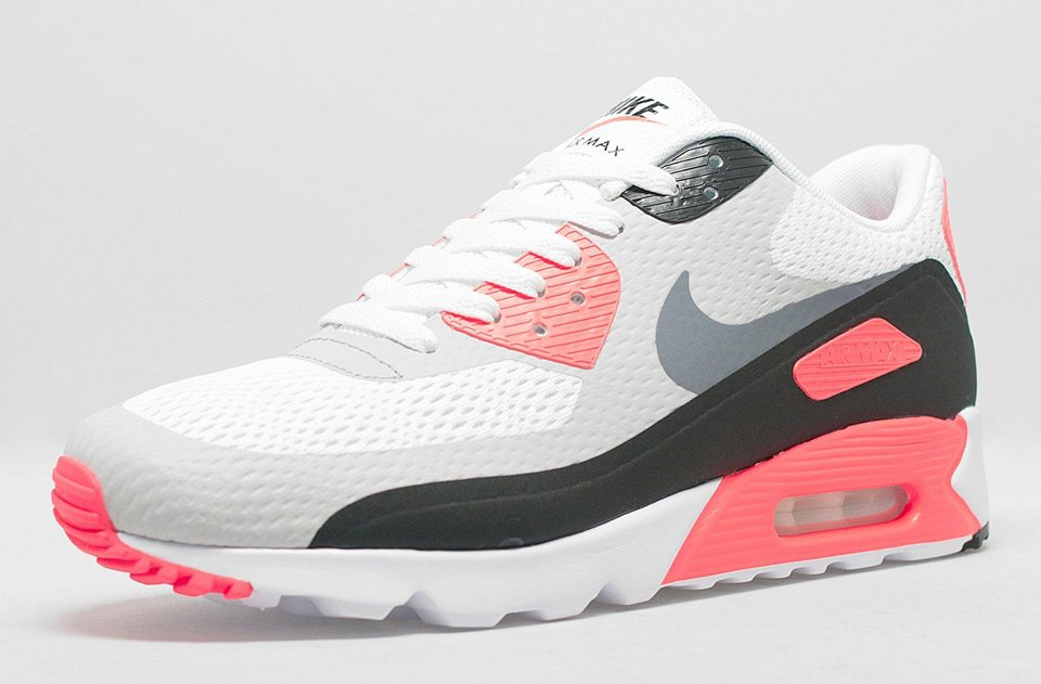 reputable site 54e8f 38b7e nike air max 90 ultra essential 2.jpg