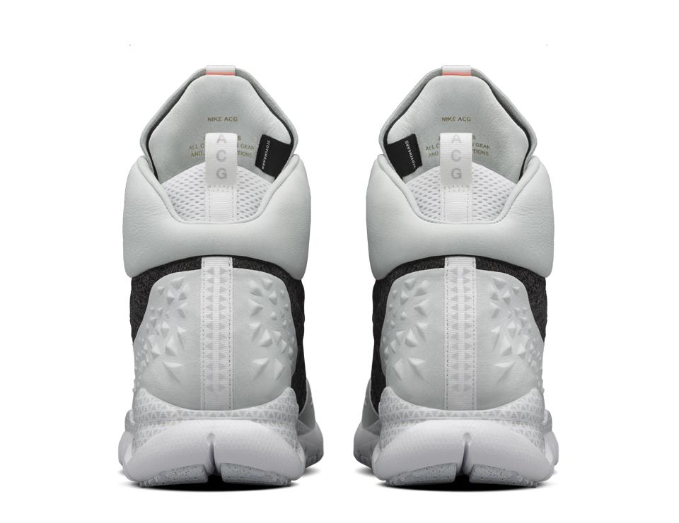 NikeLab ACG Lupinek