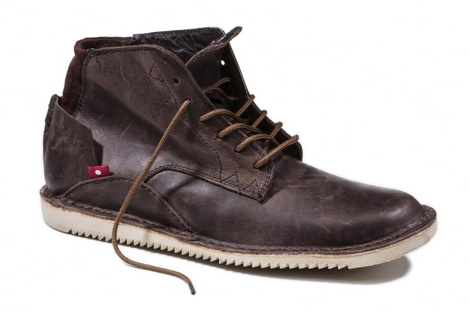 Oliberté Shoes