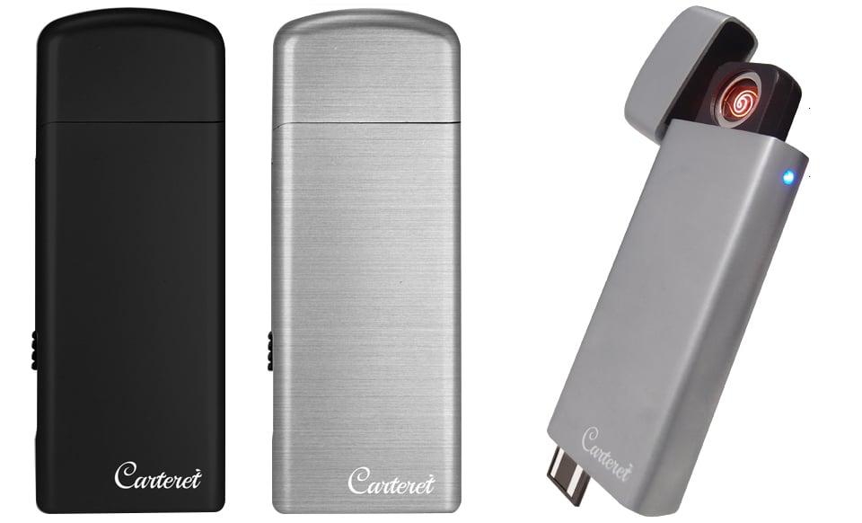 Deal: Flameless USB Lighter