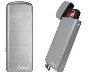 Deal: Flameless USB Lighter