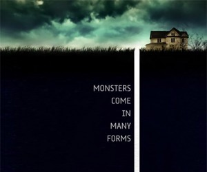 10 Cloverfield Lane (Trailer)
