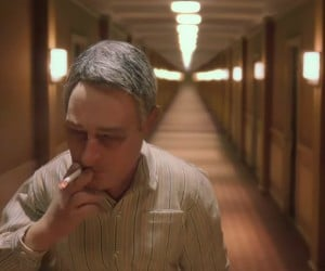 Anomalisa: Tiny Things