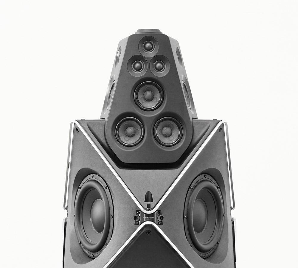 BeoLab 90 Speaker